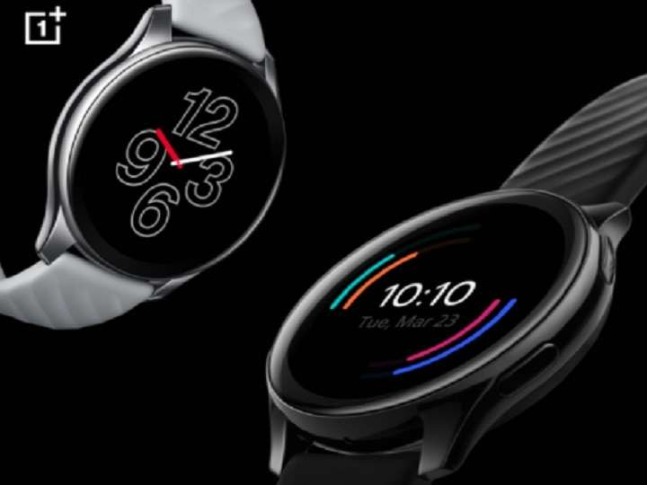 OnePlus launches smart watch, company claims 14-day battery life
