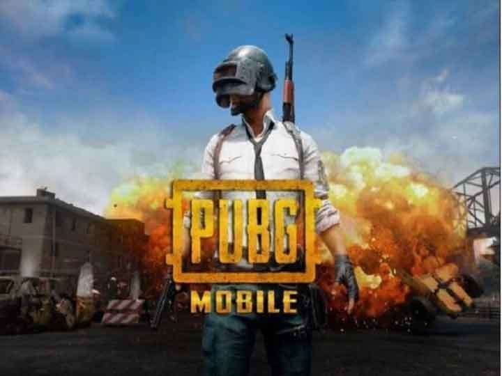 PUBG Launch Update: PUBG may be relaunched soon, the company gave this statement on talks with the government