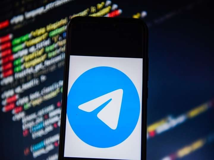 Telegram has many tremendous features, know about them here