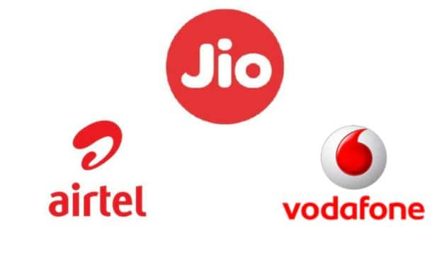 Best prepaid plans of 84 days validity, Jio, Airtel and Vi are offering this offer