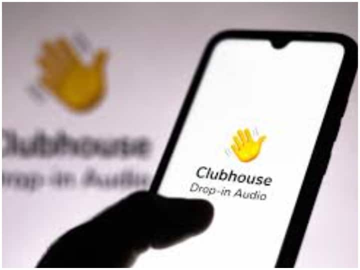 Clubhouse app will soon rollout for Android users, know what is special in the app
