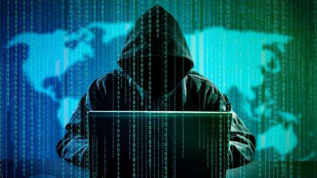 Cyber players carried out ambush attacks during the Corona crisis, 114 percent increase was cyber attack- report