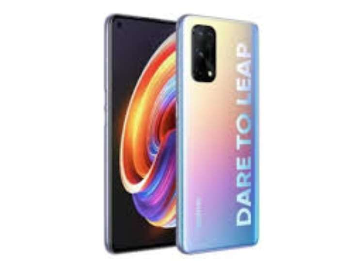 Get opportunity to buy this 5G phone of Realme cheaply, know the price and offer of the phone