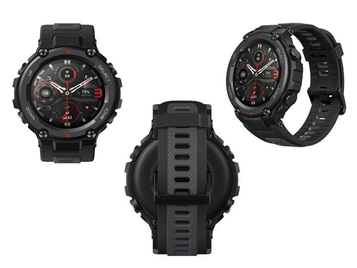 If you are fond of sports smartwatches, then this special watch is for you, will compete with Oneplus
