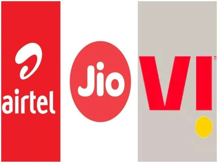 Jio-Airtel-Vi has a plan of 599 rupees, which is the best, know what offers