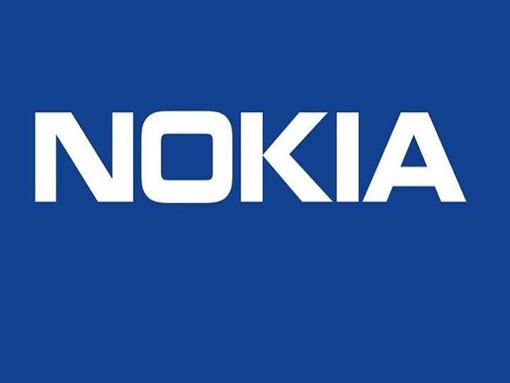 Nokia may launch TWS Earphone in India on April 5, know its features