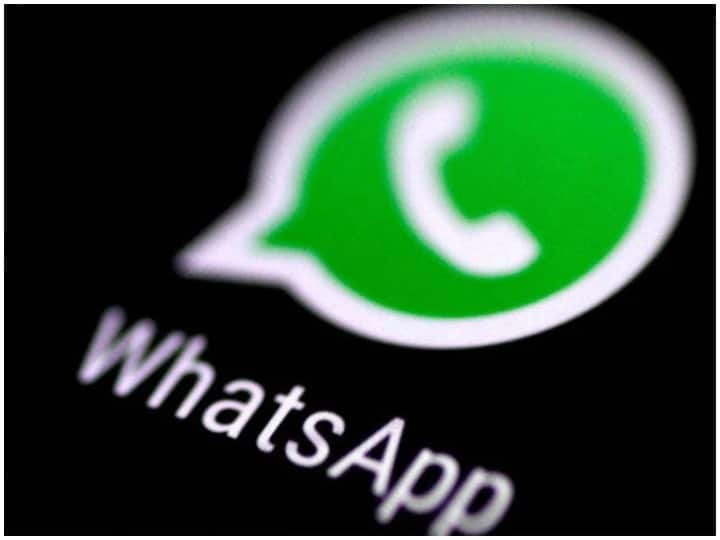Now group members will also be able to disassemble messages, WhatsApp is bringing this special feature