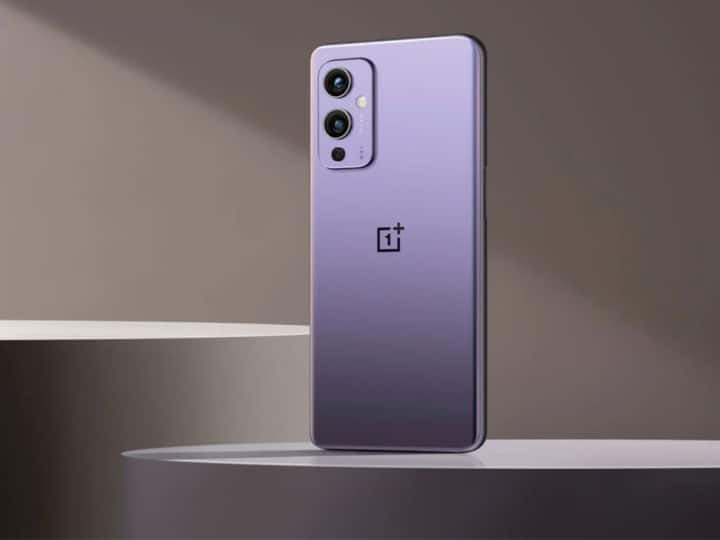 OnePlus 9 5G sets new standard in flagship smartphone, equipped with these latest features