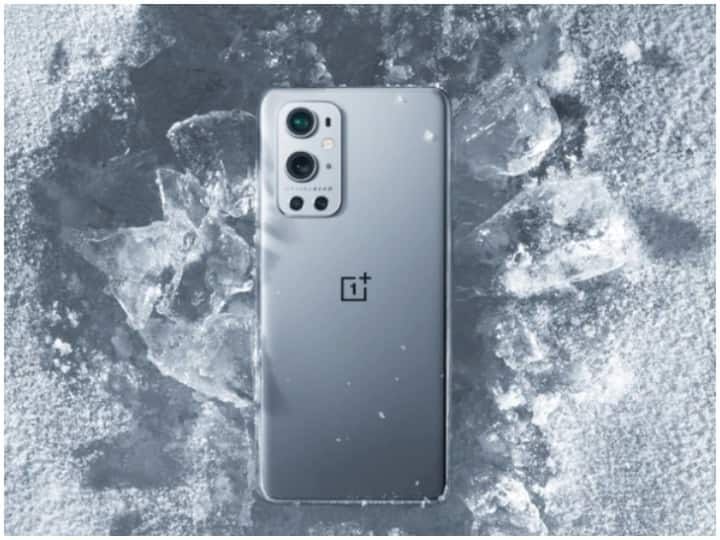 OnePlus 9 and OnePlus 9R's first sale today, buy phones cheaply with these offers