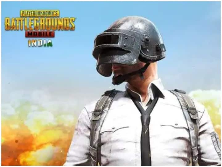 PUBG Mobile India: Is PUBG making a comeback in India soon?  This information was received from the new teaser