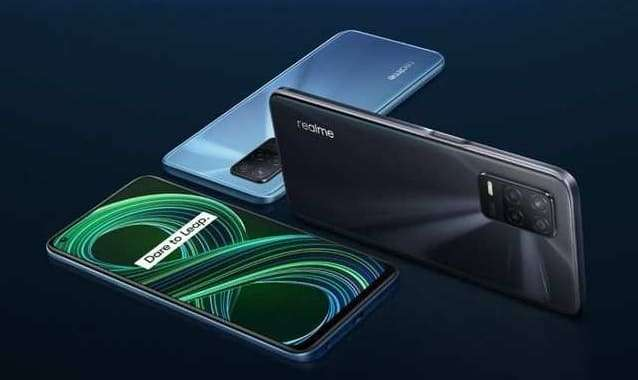 Realme's mega event canceled due to Corona epidemic, scheduled to be held on May 4