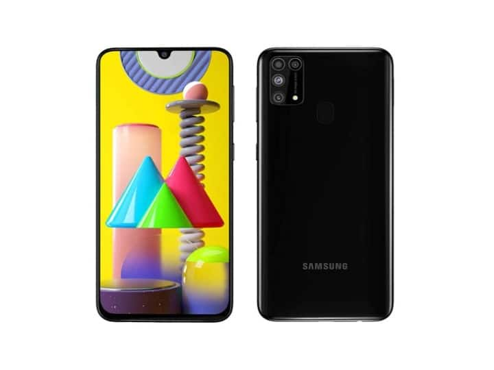 Samsung's cheap 5G phone can be launched soon, know possible price and features here