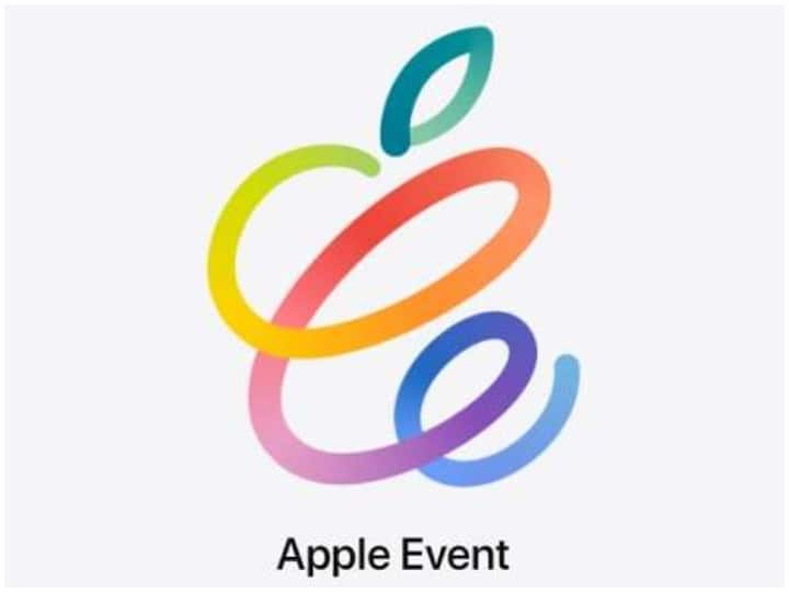 The wait is over!  Apple event 2021 will be held on this day, these products can lift the curtain