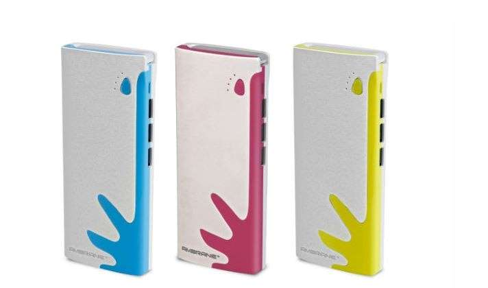 These Powerbanks with tremendous features are available at a low price