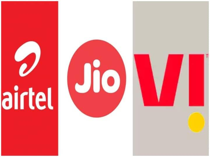 These are the best plans of Jio, Airtel and Vi in less than 100 rupees, these offers are available