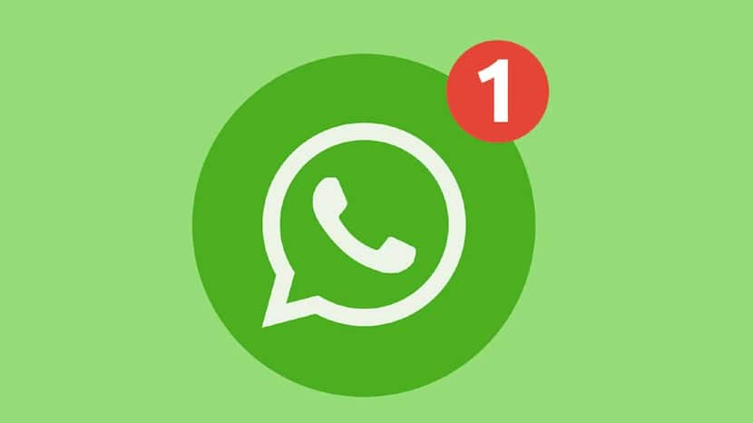 These new features are coming on WhatsApp, ringtone will be different for group calling