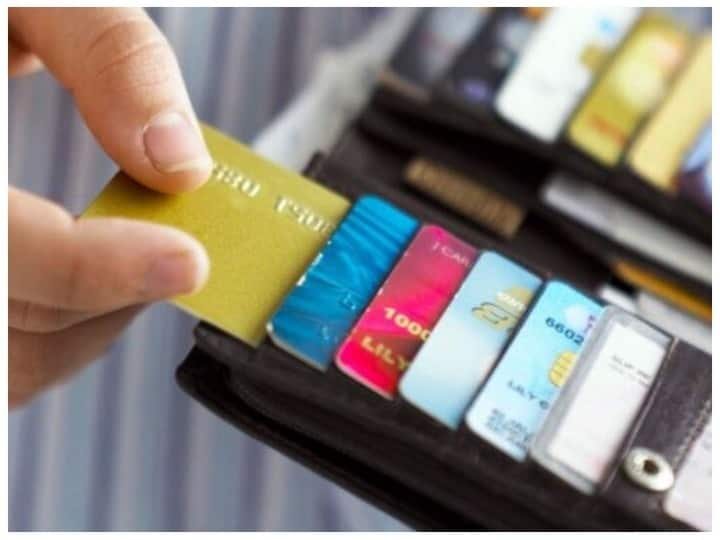 Tips: Keep your debit and credit card safe to avoid fraud, follow these important tips