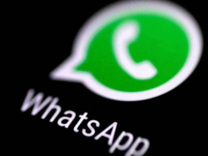 WhatsApp desktop users can also make voice and video calling, know what is the way