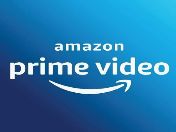 Amazon closes the cheapest Prime subscription plan and free trial, know what is the reason
