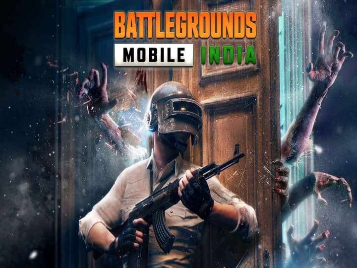 Battlegrounds Mobile India: Make your gaming experience better, Keep these special things in mind before launch