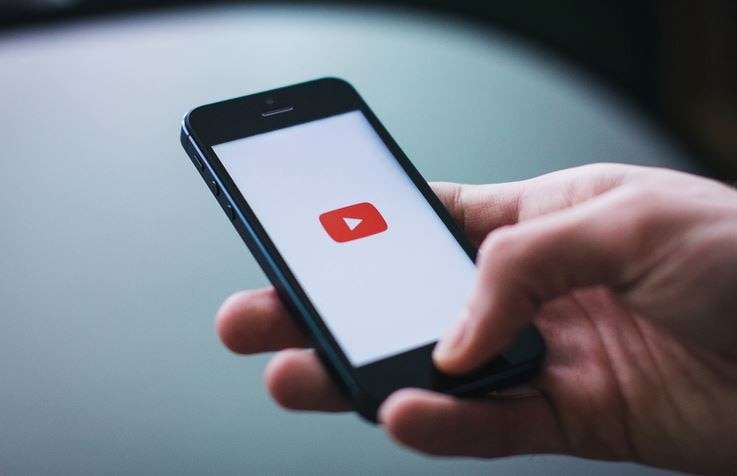 Due to difficulty in streaming video, people got upset, trending on Twitter #YouTube Down