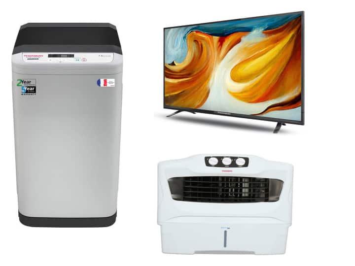 Flipkart Big Saving Day Sale Begins, Best Deals on Smart TV to Cooler