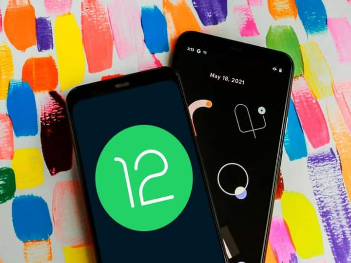 Google I / O 2021: Your smartphone will change into a car key, users will get this great feature in Android 12