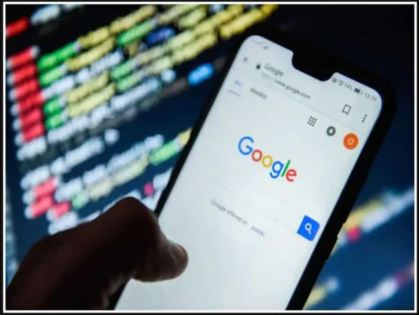 Google IO 2021: Google announced its new Android 12 operating system, there will be major changes in privacy and design