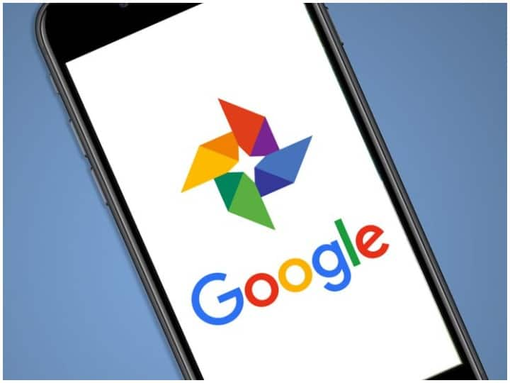 Google is shutting down its special service from next month, take backup of your photos soon