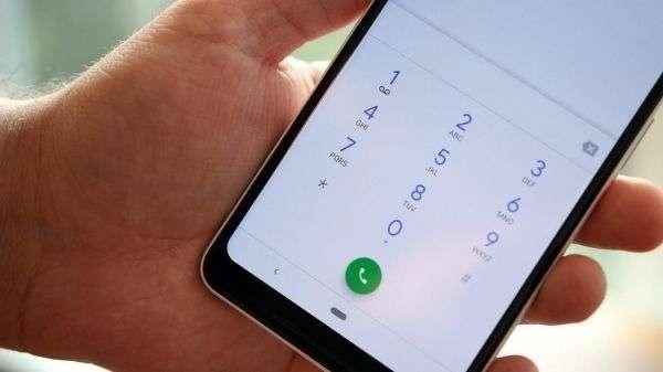 Google ने लॉन्च किया एक नया फीचर, फोन आने पर पता चलेगा Caller का नाम