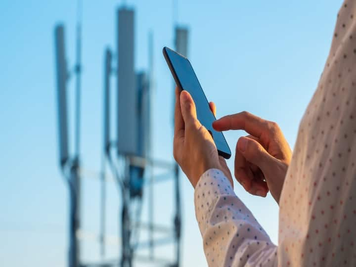 Government of India decides to approve trial of 5G network without Chinese companies - US
