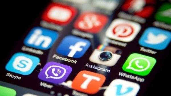 ये है कुछ ऐसे Apps जो आपके मोबाइल पर जरूर होने चाहिए