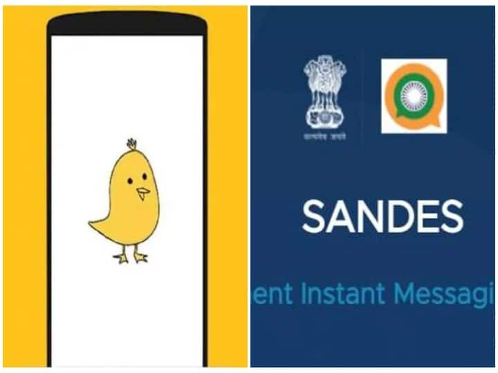 If Facebook, WhatsApp and Twitter are banned, these are their options, know details