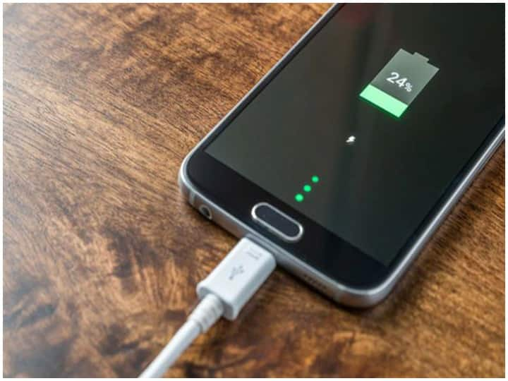 Know what is Xiaomi's charging technology, so that the phone will be fully charged in just 10 minutes