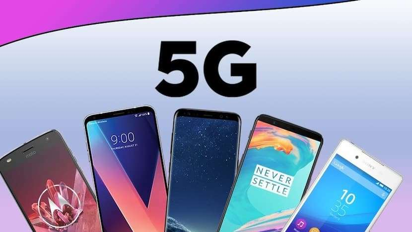 Latest 5G phones priced below 20 thousand, know the price and specification