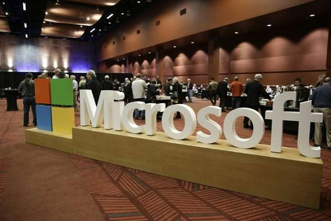 Microsoft's web browser Internet Explorer will be closed next year, 5 percent of people don't even use it