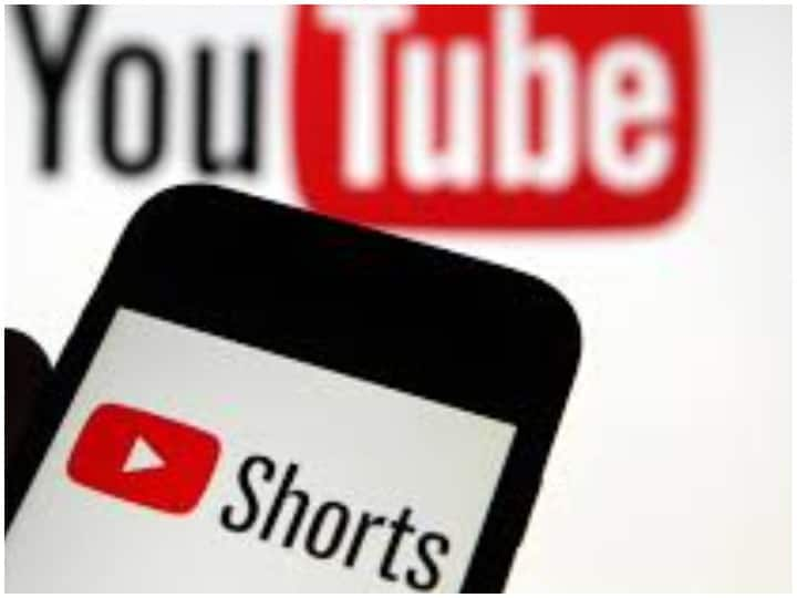 Now you can earn money by making shorts videos on YouTube, Tik Tok will get a competition like this