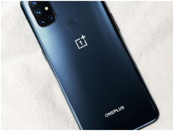 OnePlus may launch this cheap smartphone next month, TV series will also enter