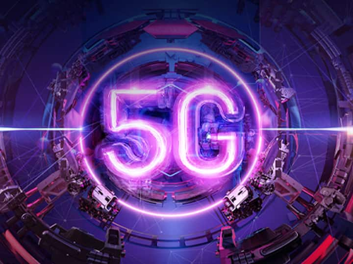 Realme will host 5G summit on June 3, important information about 5G will be available
