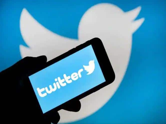 The process of giving blue tick to Twitter account was stopped again, the company told this reason