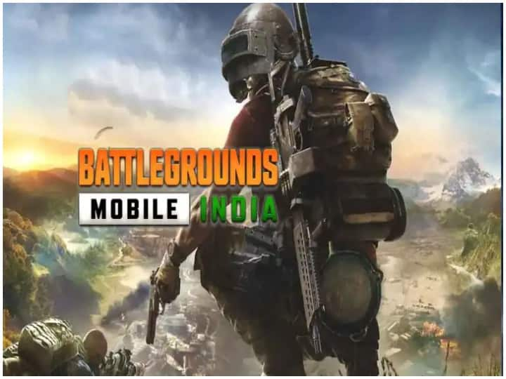 The wait for Battlegrounds Mobile India ends, this day the game can return to India