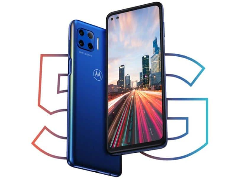 There is a plan to buy a cheap 5G smartphone, then know this is the best option