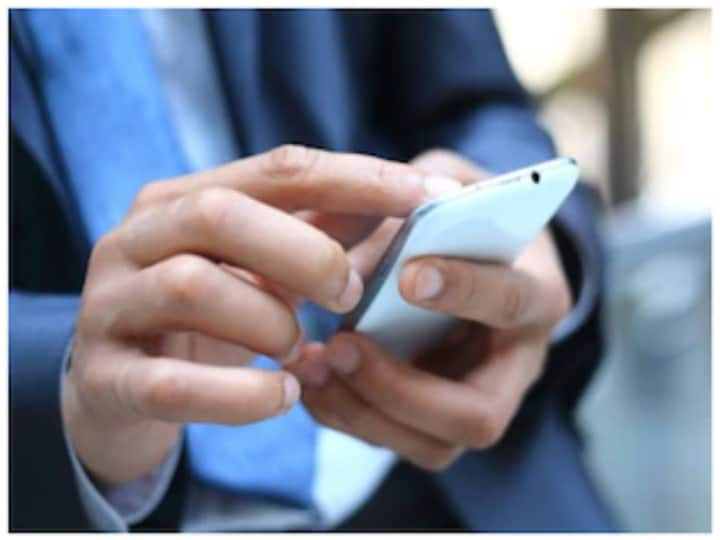 Tips: Even after theft of the smartphone, you can delete the data like this, know this easy trick