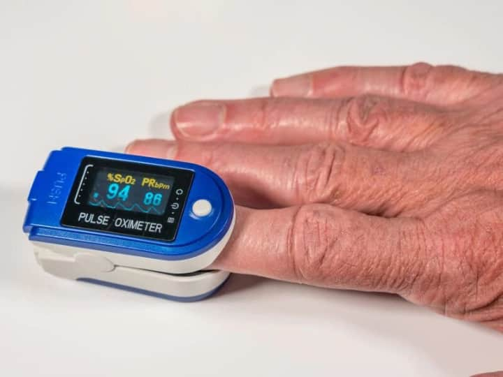 Tips: Use Oximeter in the right way, learn easy way here