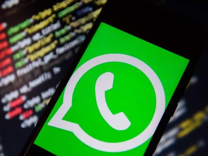 WhatsApp sued the Indian government, saying - new IT rules will eliminate privacy
