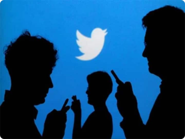 You can also find blue ticks in front of your name on Twitter, learn how to apply for it