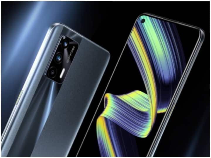 Realme X7 Max 5G launched in India, will get 64 MP camera with 12 GB RAM