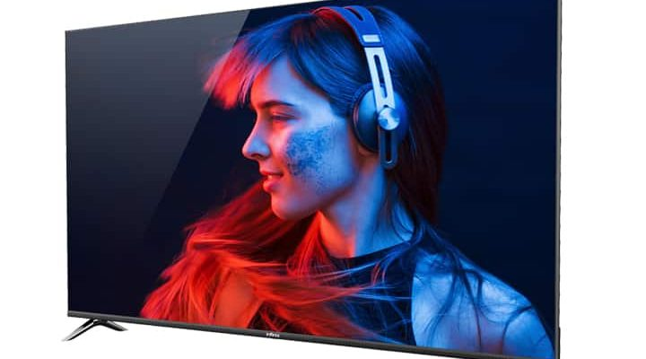 Infinix's 40-inch Smart TV launched with Dolby Audio sound support, here's the price