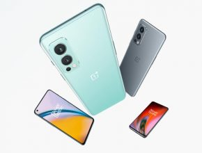 OnePlus Nord 2 5G is equipped with 32 megapixel front camera, know how much is the price