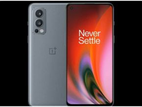 OnePlus Nord 2 smartphone launched in India, will get great camera features with 12GB RAM